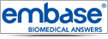 Embase BioMedical Answers